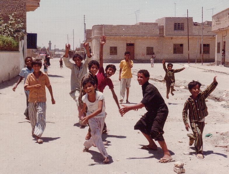 Iraq_new0075_3.jpg